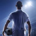 足球联赛冠军安卓版