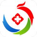 健康泰州APP手机客户端 v2.0.3