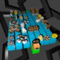 褐色迷宫破解版