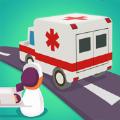 我不行了救护车快官方版