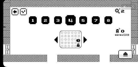 抖音无穷无尽大冒险小游戏最新版图4: