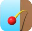 刺激跳跳球游戏最新安卓版 v1.1.1