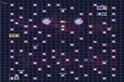 不思议迷宫M12星域攻略:M12星域探索全汇总[多图]