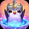 Teamfight Tactics Mobile助手app官方版 v10.6.3132784