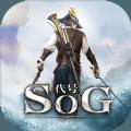 CODE SOG手游官网正版 v1.0