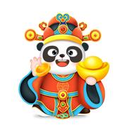 熊猫有赏平台APP官方版