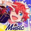 Ensemble Stars Music日服
