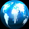 快手上的3d地球游戏手机版 v1.0