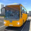广州巴士模拟2广佛市手机版