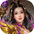 傲世勇者手游安卓最新版 v1.0