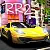 Rush Racing 2中文版