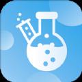 化学E软件