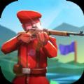 東線戰場模擬中文免費破解版 v1.6.1