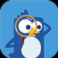优贝乐早教课程APP最新版 v1.0.0