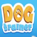 云养狗模拟器游戏