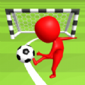 最佳球员3D游戏官方手机版 v1.06