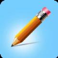 达成教育官网APP手机版 v1.0.8