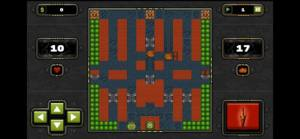 荣誉炮火游戏图3
