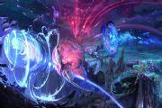 云顶之弈银河战争羁绊效果大全:S3赛季银河战争羁绊图一览[多图]