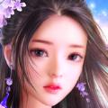 九天星辰引手游安卓最新版 v1.0