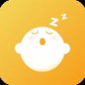 阻塞睡眠APP