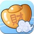财神来了红包版游戏APP v3.8.01
