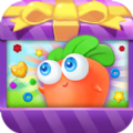 我找萝卜贼6最新版安卓版 v1.0