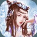 飄渺女修手游安卓最新版 v1.0