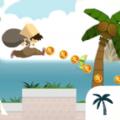 勇敢的拾荒者游戏最新安卓版 v1.0
