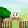 团团动物园APP
