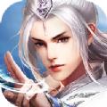 弑魔传记手游安卓最新版 v1.0