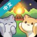 貓咪森友會游戲安卓版最新版 v1.0