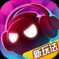 魔力音跃球游戏手机版官方版 v1.0