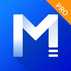MBA智库PRO课堂VIP专业版 v6.9.7