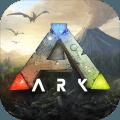 方舟ark手机版