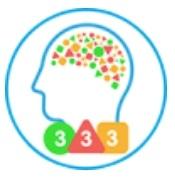 333大脑风暴小程序
