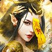 天师后裔手游安卓最新版 v1.0