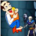 抖音疯狂麦克斯4游戏手机版 v1.0