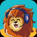 小狮子英语APP手机版 v1.0.0