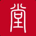 捷英教育APP学生端 V0.0.9