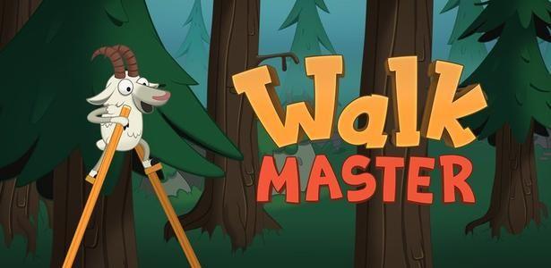 行走大师第53关怎么过?Walk Master第53关通关攻略[视频][多图]图片1