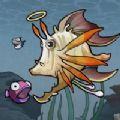 深海养殖场安卓版