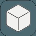 魍魉跃游戏安卓手机版 v1.0