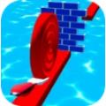 抖音我玩泥巴贼6游戏安卓版 v1.0