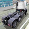 欧洲拖车模拟器破解版