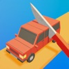 切開汽車游戲官方安卓版 v1.0