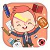 米加生活2游戏完整版最新版 v1.0