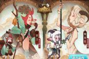 剑与远征前期卡关怎么办?前期推图英雄选择攻略[多图]