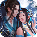 伶狐战神归来手游正式版最新版 v1.0