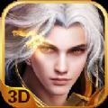 神迹帝国手游安卓正式版 v1.0
